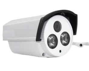 Hikvision DS-2CE16A2P(N)-IT5
