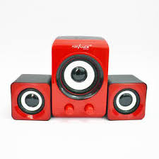 Advance Speaker DUO 100 (usb)