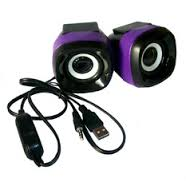 Advance Speaker DUO 40 (usb)