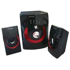 Advance Speaker M250BT bluetooth