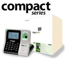 Fingerspot Compact Series (USB)
