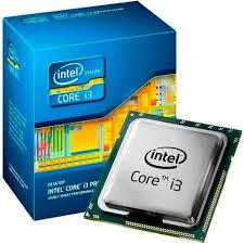 Core i3-3250 3,5Ghz cache 3Mb