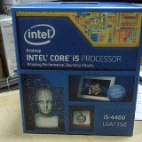 Core i5-4460(3.2 Ghz-Cache 6MB)