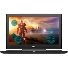 DELL INSPIRON 7577 Core i7 W10 Back Pack
