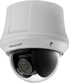 Hikvision DS-2AE4162-A3