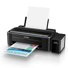 Epson L-310 High Speed