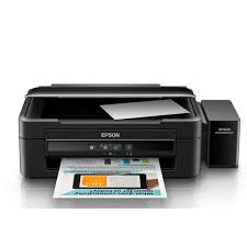 Epson L-360 High Speed