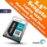 Falcon Expansion Seagate–1TB 2.5usb