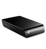 Falcon  Expansion Seagate  –   2TB  2.5