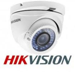 HIKVISION DS-2CE55A2P(N)-VFIR3