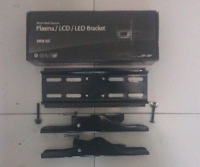 Bracket LCD TV / Bracket LED TV 32""