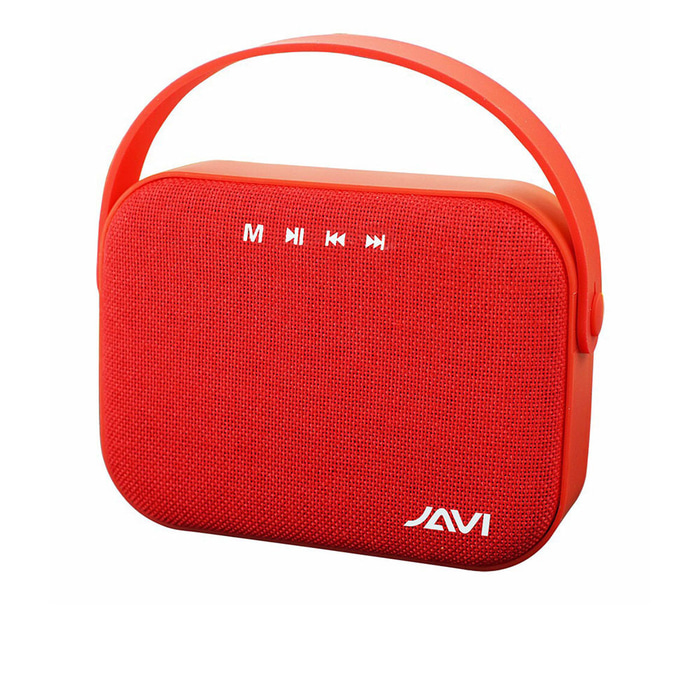 Javi SB-004 Portable Bluetooth