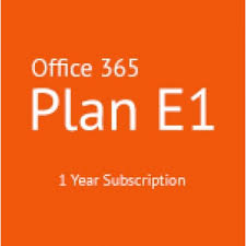 Office 365 PE 1O open Shrdsvr SNGL SubsVL OLP NL Annual Qlfd