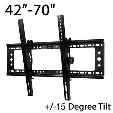 "Bracket LCD TV Bracket LED TV 40""- 60"""