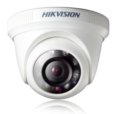 Hikvision DS-2CE55C2P(N)-IRP
